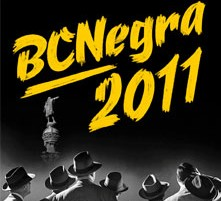 BCNegra is come back!!