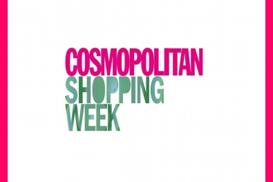 With Barna Center participates in the Cosmopolitan Shopping Week