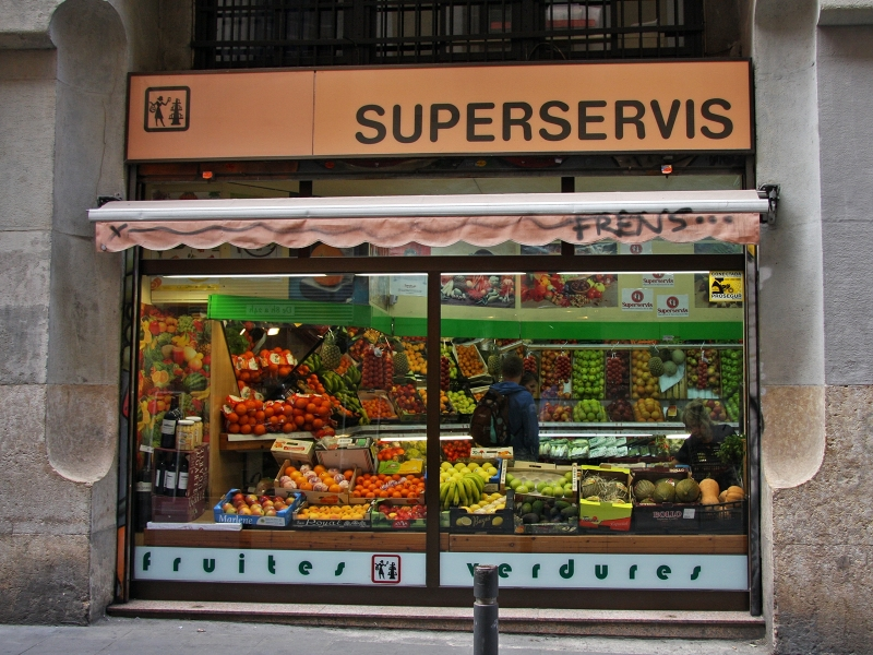 SuperServis