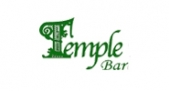 Temple Bar Irish Pub
