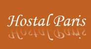 Hostal Paris