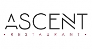Restaurant Ascent by Eboca