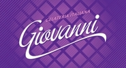 Gelateria Giovanni