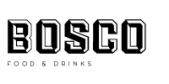 BOSCO Food & Drinks
